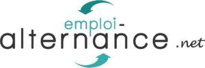 Emploi-alternance logo