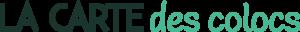 La Carte des Colocs logo
