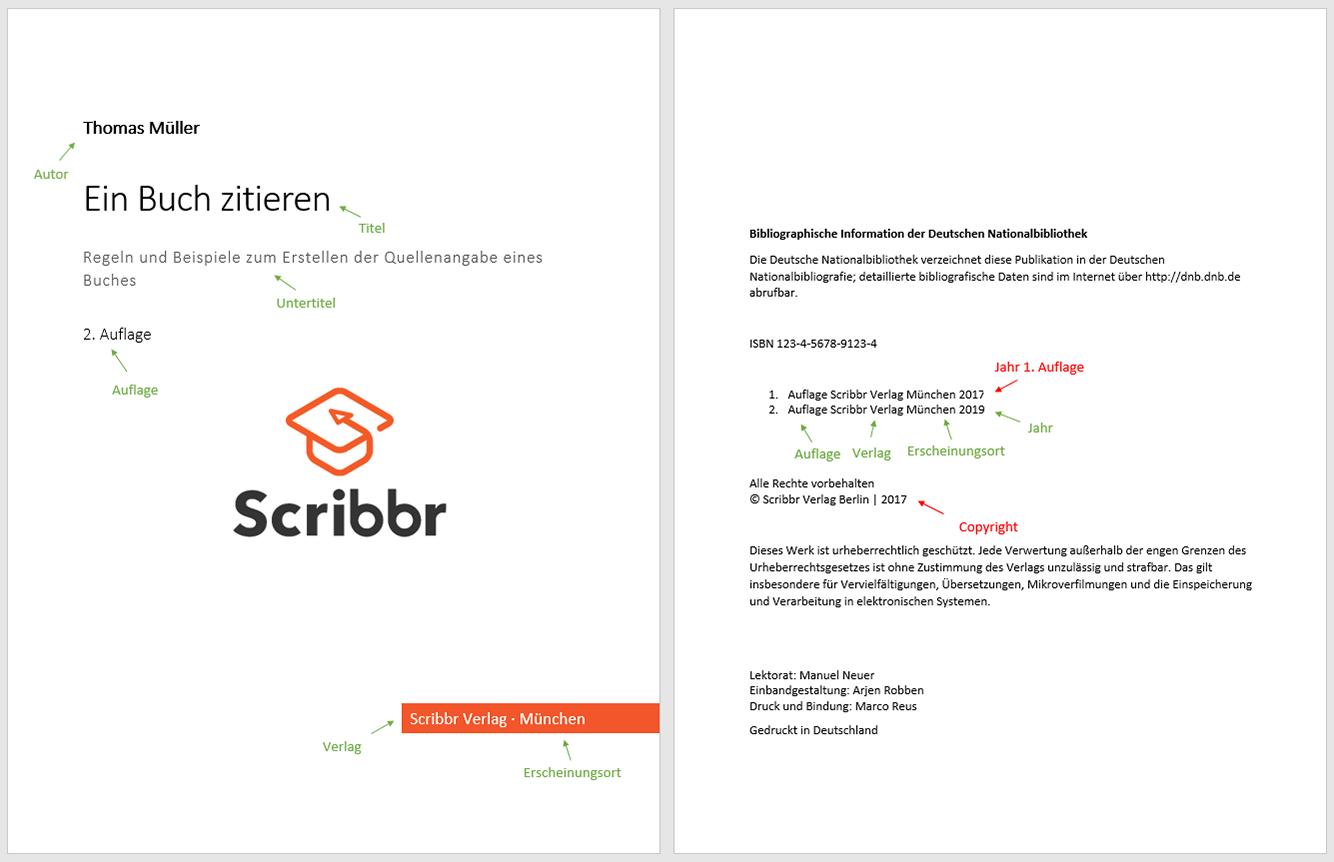 Architecture thesis helper design paper craft