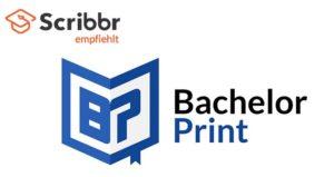 scribbr-empfiehlt-bachelorprint
