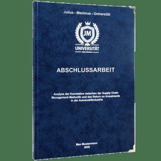 abschlussarbeit-drucken-binden-buchecken-scribbr-bachelorprint