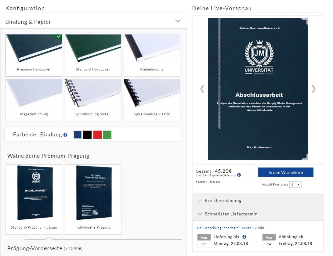 abschlussarbeit-binden-drucken-shop-scribbr-bachelorprint
