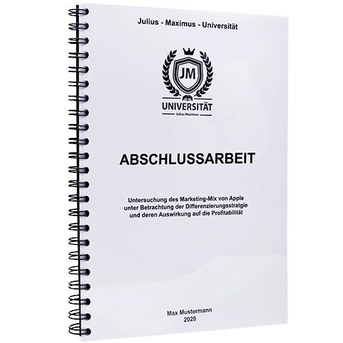 abschlussarbeit-drucken-binden-spiralbindung-scribbr-bachelorprint