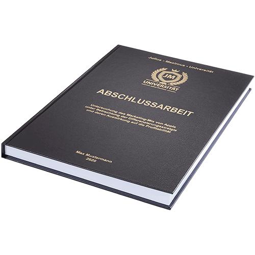 abschlussarbeit-binden-drucken-hardcover-schwarz-scribbr-bachelorprint