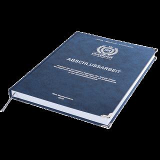 abschlussarbeit-drucken-binden-leseband-scribbr-bachelorprint