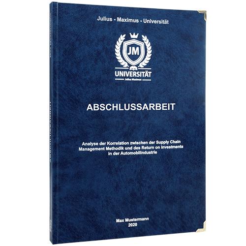 abschlussarbeit-binden-drucken-hardcover-scribbr-bachelorprint