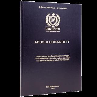 abschlussarbeit-drucken-binden-praegung-scribbr-bachelorprint