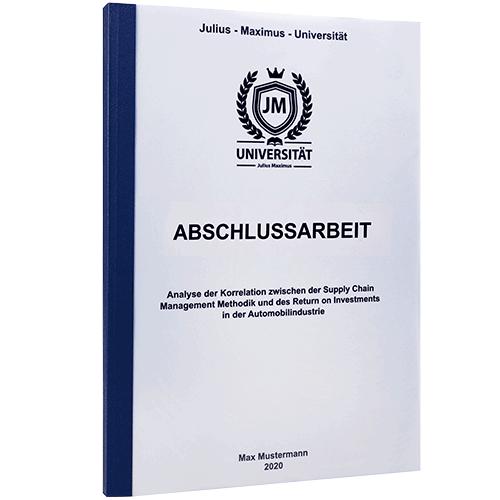 abschlussarbeit-drucken-softcover-scribbr-bachelorprint