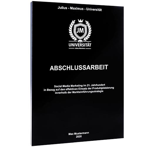 abschlussarbeit-drucken-binden-magazinbindung-scribbr-bachelorprint