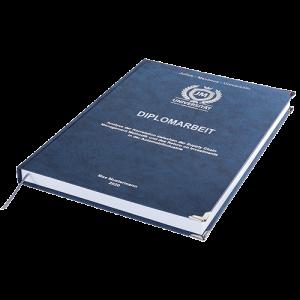 diplomarbeit-binden-drucken-leseband-scribbr-bachelorprint