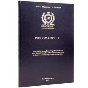 diplomarbeit-binden-drucken-praegung-scribbr-bachelorprint