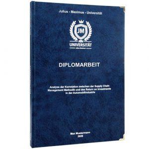 diplomarbeit-binden-drucken-buchecken-scribbr-bachelorprint