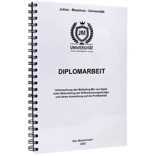 diplomarbeit-binden-drucken-spiralbindung-scribbr-bachelorprint