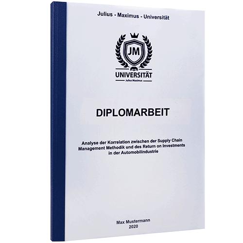 diplomarbeit-binden-drucken-softcover-scribbr-bachelorprint