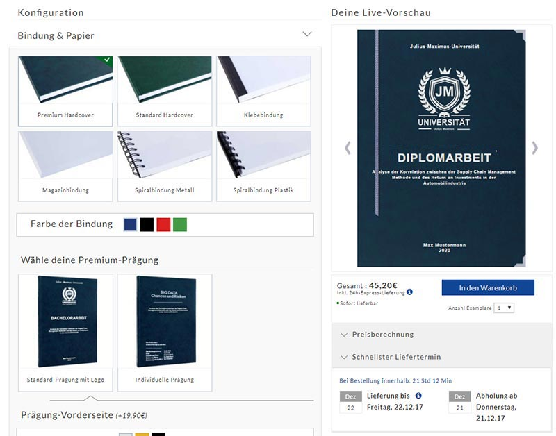 diplomarbeit-binden-drucken-shop-scribbr-bachelorprint