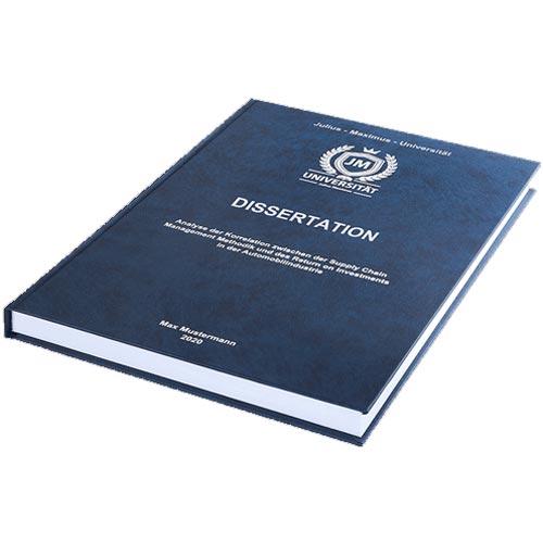dissertation-binden-drucken-blau-scribbr-bachelorprint