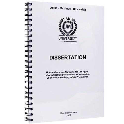 dissertation-binden-drucken-spiralbindung-scribbr-bachelorprint