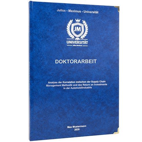 dissertation-binden-drucken-scribbr-bachelorprint
