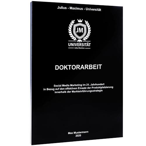 dissertation-binden-drucken-magazinbindung-scribbr-bachelorprint