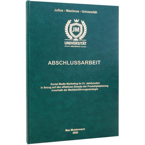 hardcover-gold-praegung-binden-drucken-scribbr-bachelorprint