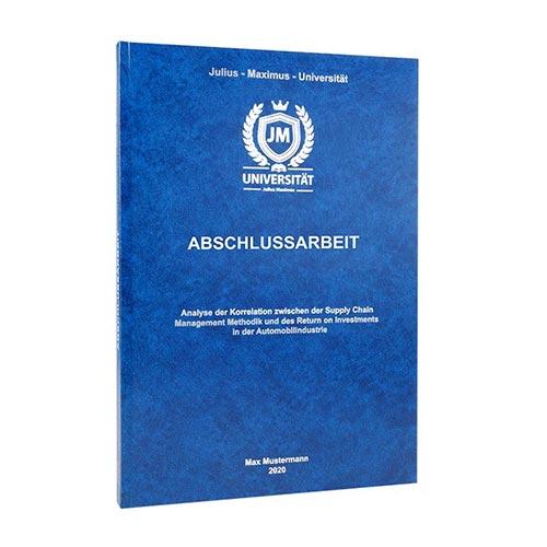 hardcover-online-binden-drucken-scribbr-bachelorprint