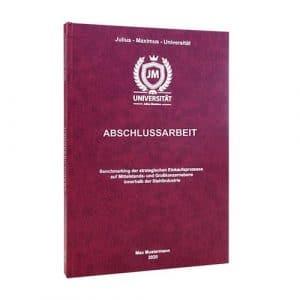 hardcover-premium-binden-drucken-scribbr-bachelorprint
