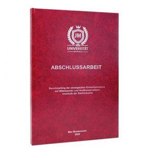 hardcover-standard-binden-drucken-scribbr-bachelorprint
