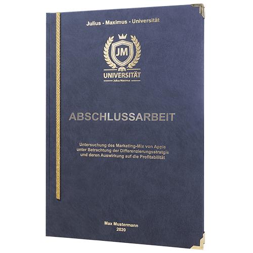 hardcover-stoffleseband-binden-drucken-scribbr-bachelorprint
