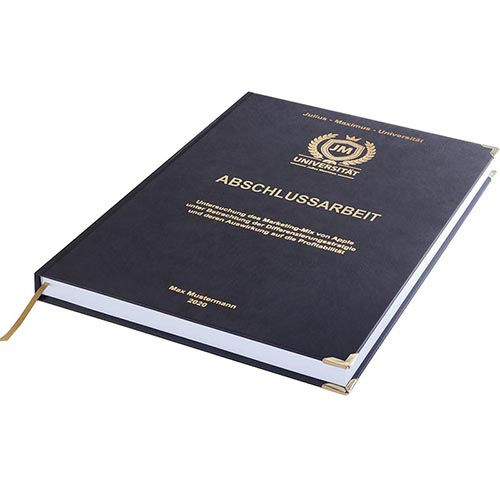 hardcover-buchecken-binden-drucken-scribbr-bachelorprint