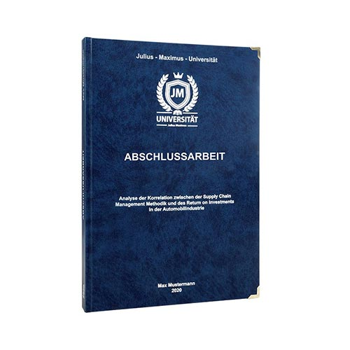 hardcover-binden-drucken-scribbr-bachelorprint