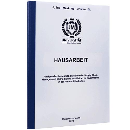 hausarbeit-binden-drucken-scribbr-bachelorprint