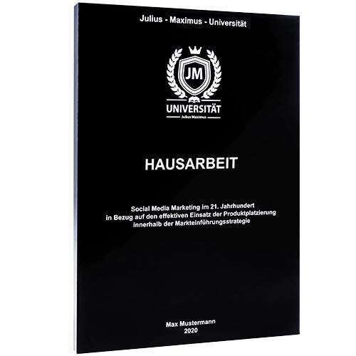 hausarbeit-binden-drucken-magazinbindung-scribbr-bachelorprint