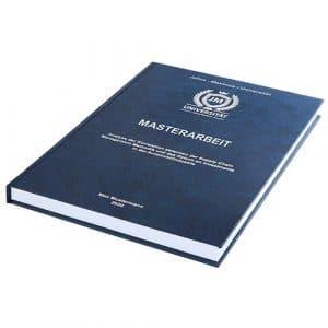 masterarbeit-binden-drucken-praegen-scribbr-bachelorprint