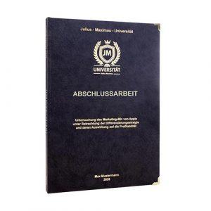 hardcover-premium-preisbeispiel-binden-drucken-scribbr-bachelorprint
