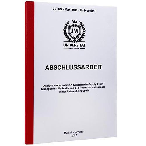 softcover-rot-binden-drucken-scribbr-bachelorprint