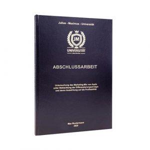 hardcover-standard-preisbeispiel-binden-drucken-scribbr-bachelorprint