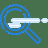turnitin-logo-replacement