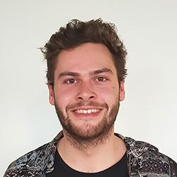 Tom Dautzenberg