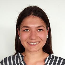 Louisa Vofrei