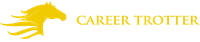 CareerTrotter logo