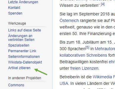 wikipedia-zitieren-artikel