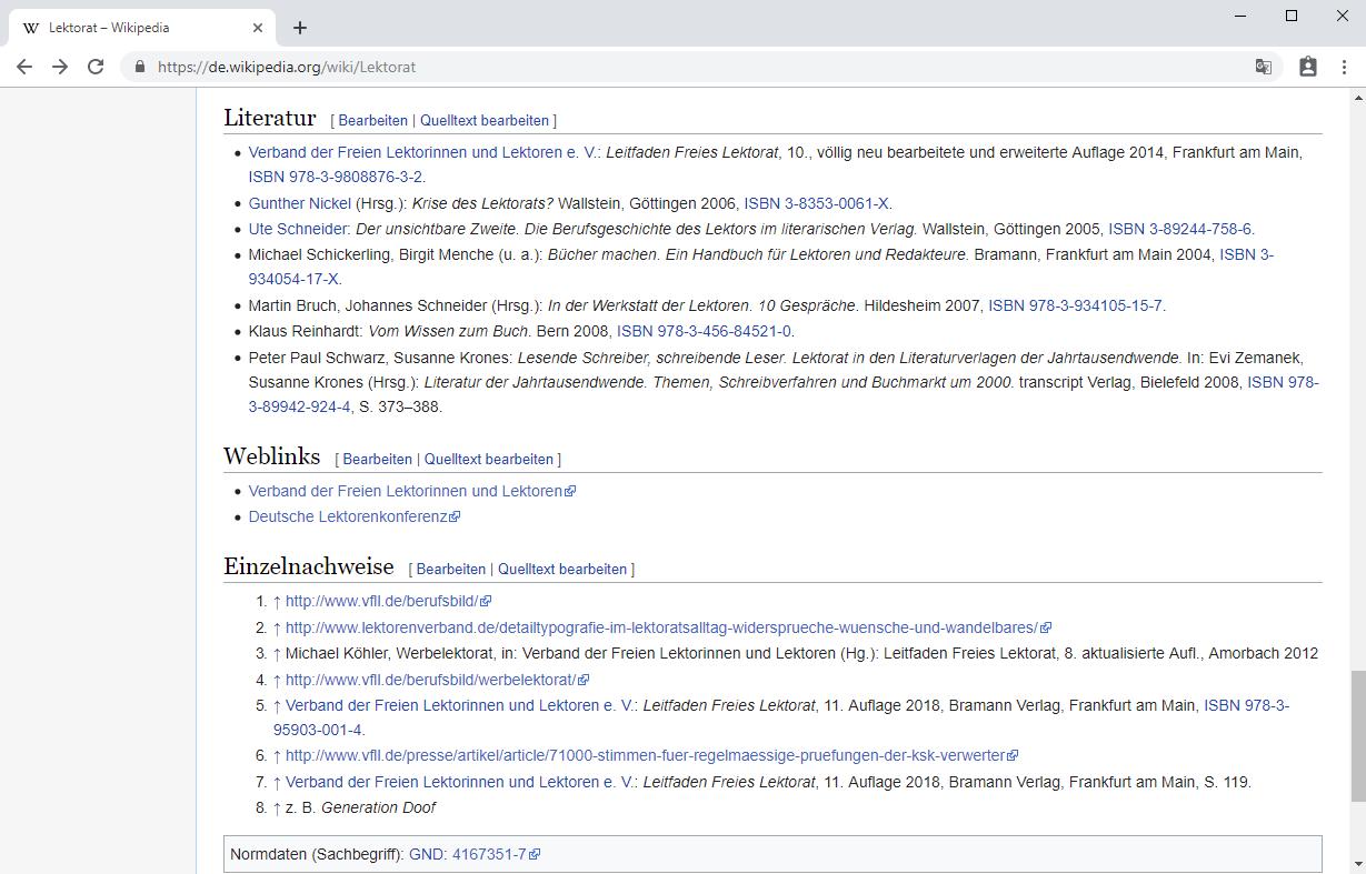 wikipedia-zitieren-literatur