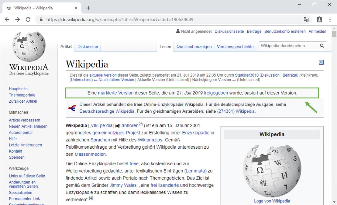 wikipedia-zitieren-permanentlink