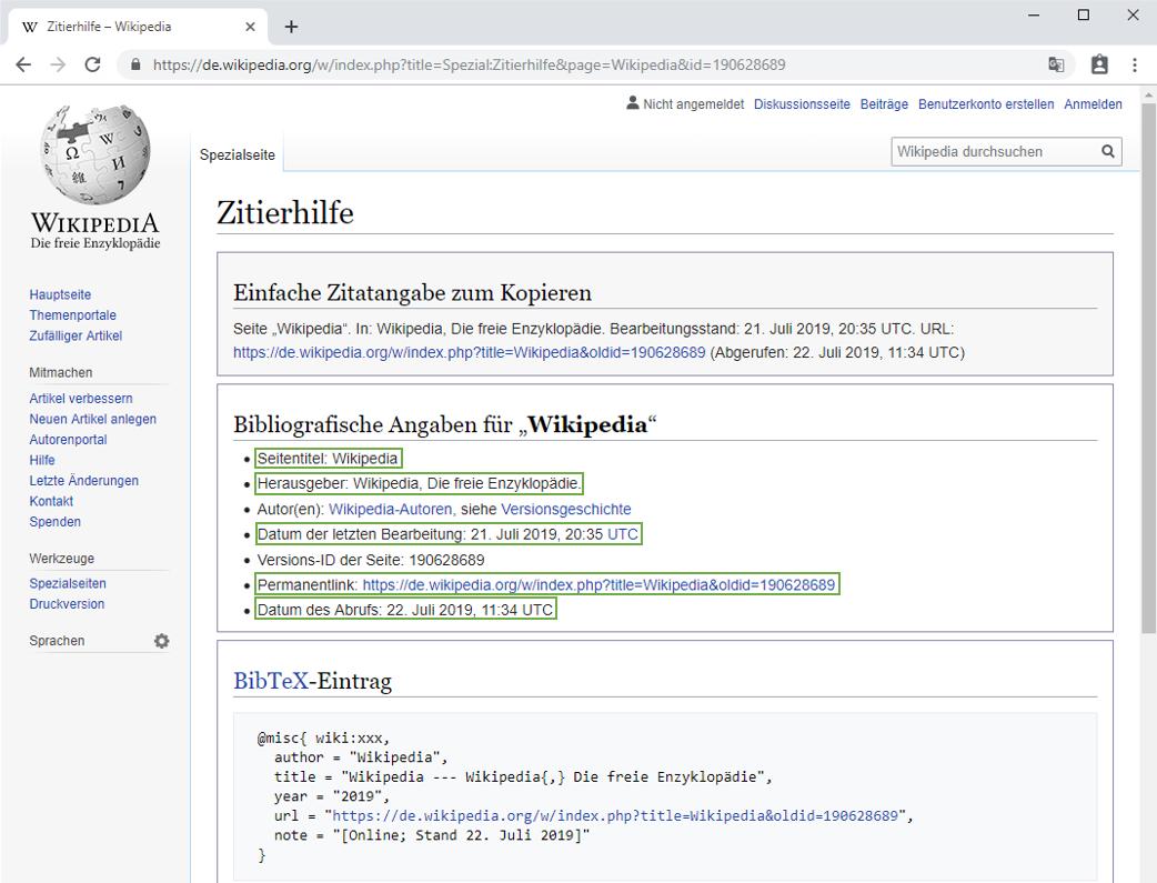 wikipedia-zitieren-quellenangaben