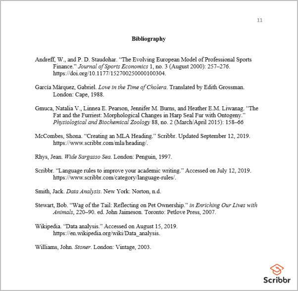 How to Create a Chicago Style Bibliography | Format & Examples Chicago Writing Format Examples on chicago paper heading, sample ama paper format, mla format, chicago style, chicago turabian title page,
