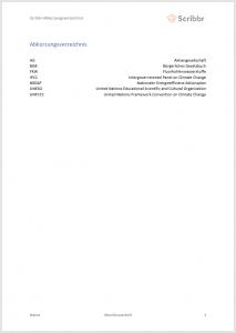 abkürzungsverzeichnis-word-beispiel