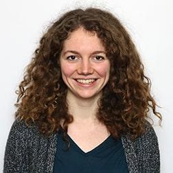 Hanna Merki