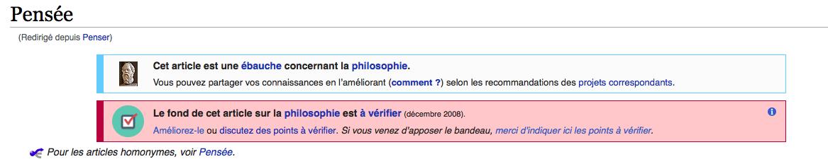 Citer wikipedia avec APA
