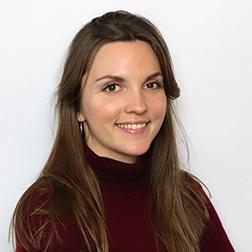 Clara Slawik