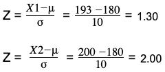 standardnormalverteilung-berechnen-wert-einsetzen-beispiel-2